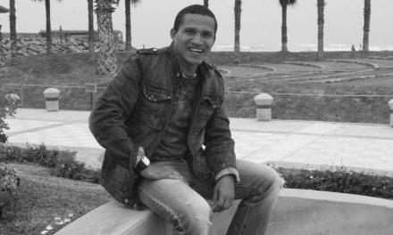 Carlos «Kukín» Flores falleció a los 44 años en su vivienda en San Miguel | VIDEO