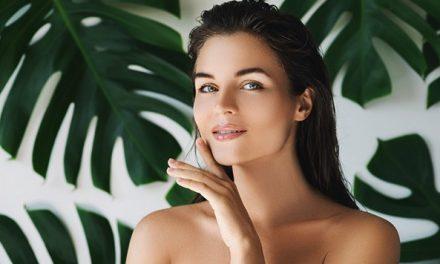 Verano: ¿cómo controlar el brillo de la piel grasa?