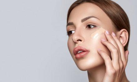 Belleza: ¿cómo elegir la base de maquillaje correcta?