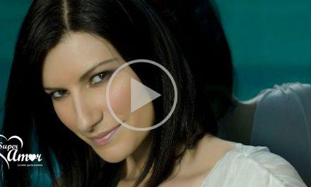 Laura Pausini – Entre Tu Y Mil Mares