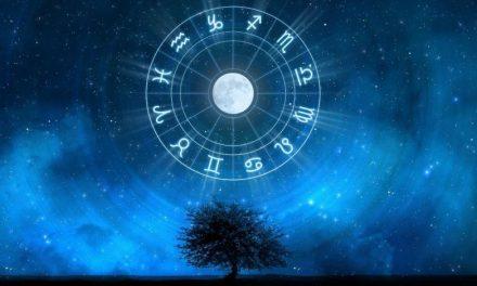 Horóscopo semanal del 13 al 19 de mayo de 2019