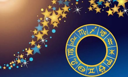 Horóscopo semanal del 17 al 23 de junio de 2019