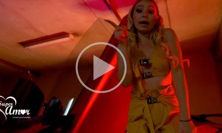 Kiki – El Cierre (Video Oficial)