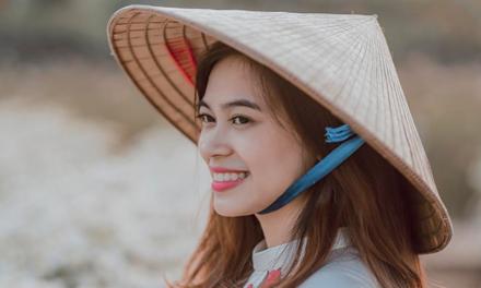 El secreto de las asiáticas para tener una piel tersa y libre de manchas