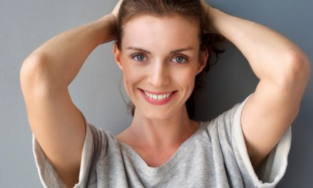 Tips de belleza para mujeres de 35 años (y más)