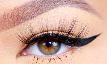Cuatro estilos para conseguir el delineado de ojos perfecto