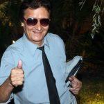 «De vuelta al barrio»: Adolfo Chuiman sufrió accidente durante grabaciones, pero ya se encuentra bien