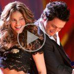 Shakira – La Tortura (Live)