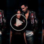 Natti Natasha X Romeo Santos – La Mejor Versión De Mi (Remix)