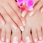 Belleza en casa: cómo cuidar del rostro, manos, pies y pelo