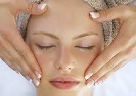 5 tips para cuidar la piel durante el otoño