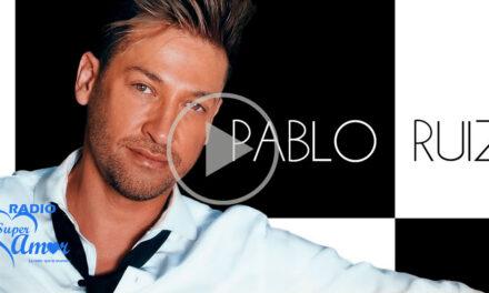 Pablo Ruiz – Himno a la Libertad – (Canción Grabada en la cuarentena por el corona virus)