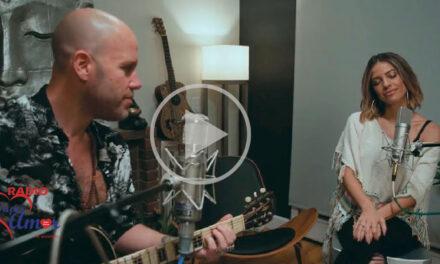 Gian Marco – Tú No Te Imaginas ft. Debi Nova