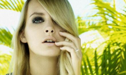 Cómo combatir el maskné, el acné provocado por el uso de la mascarilla