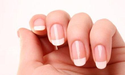 Tips de belleza caseros para conseguir unas manos perfectas
