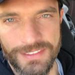 Julián Gil reveló que intentó hospitalizarse tras su contagio de COVID-19