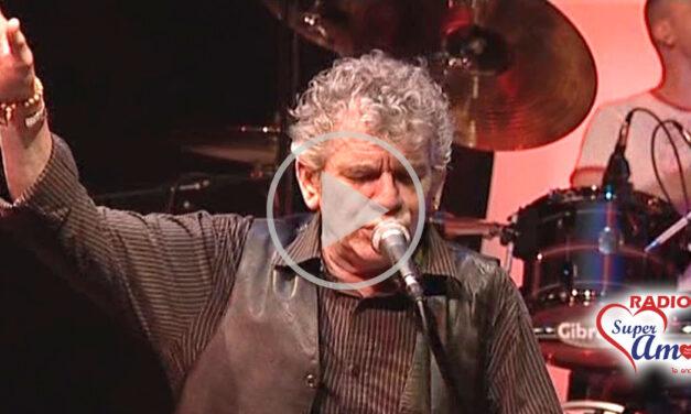 Nazareth – Love Hurts 2005 Live in Studio Video HD