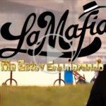 La Mafia, Sebastián Yatra – Me Estoy Enamorando
